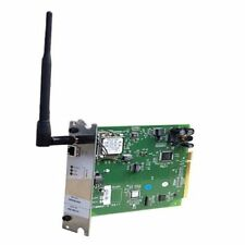 Datamax OPT78-2657-03 NET III LAN and WLAN Kit for H/I/A-Class Printers