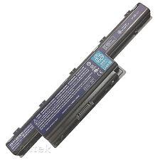 Battery for AS10D75 Acer Aspire 5551 4741G 4551G 4738G 4750G 7551G 4743G 5741ZG