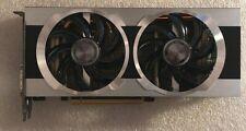XFX AMD Radeon HD 7870 2GB GDDR5 Grafikkarte