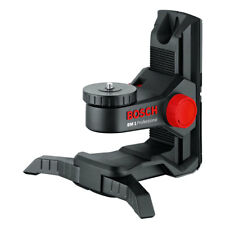 BOSCH Wall Mount BM1 Professional For GLL Lasers