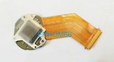 New Lens CCD Image Sensor Unit For Samsung EK-GC100 GALAXY Camera Replacement