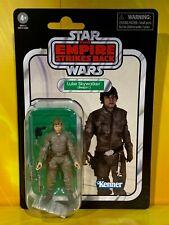 Star Wars-The Vintage Collection-Luke Skywalker (: Bespin)