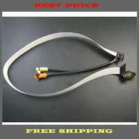 Repair Wire SET 25560-JD003 Clock Spring Spiral Cable Airbag for Nissan Qashqai