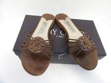 b13ca7457 Jimmy Choo Women's US Size 6 for sale | eBay
