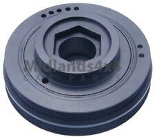 ENGINE CRANKSHAFT CRANK SHAFT PULLEY FOR HONDA HRV 99> 1.6i Inner Diameter 24mm