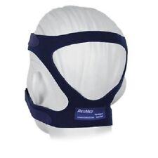 Universal Headgear- Standard Size Med Res Med