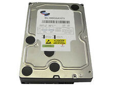 "Generic 1TB [32MB Cache] 7200RPM SATA 3.0Gb/s 3.5"" Internal Desktop Hard Drive"