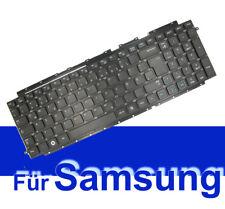 Samsung DE Notebook Tastatur für RC710 NP-RC710 Series