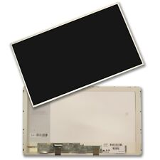 "17.3"" Led Display Lp173wd1 Ltn173kt01 B173rw01 N173fge 40 Pin Pantalla Edp"