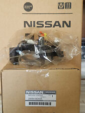 NEW GENUINE NISSAN MAXIMA CLOCKSPRING STEERING WIRE ASSY 2009-2014  25554-9DA0A
