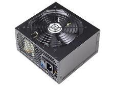 Silverstone ST70F-ESG 80PLUS Gold Active PFC ATX 700Watt Power Supply
