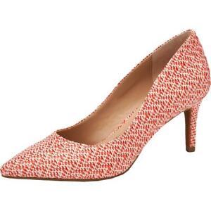 Alfani Womens Jeules Pointed Toe Slip On Dressy Pumps Shoes BHFO 2101