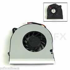 GENUIN NEW ASUS X71 X71S X71SL SERIES LAPTOP CPU  FAN KDB0705HB DC 5V