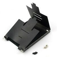 for HP ProBook 4340S 4540s 4545s 4740s 4445s 4440s Hard Drive Bracket Caddy tb11