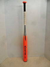 ✅ Easton Xl3 Yb15X3 31 inch 20 oz baseball bat 2.25 barrel Hmx Alloy -11 31/20