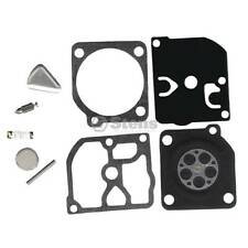 Carb Kit for Jonsered 2041, 2045, 2050 for ZAMA Carb