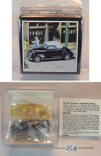Magnuson Models 1/87 H0 Resin Kit 439-913 ´41 Chevy Convertible OVP #2514