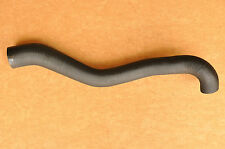 BMW E46 320d INTERCOOLER BOOST PIPE TURBO HOSE AIR TUBE 11612247325