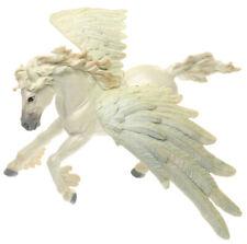 Safari Ltd Mythical Realms PEGASUS Figurine Mythology Mythological #800729