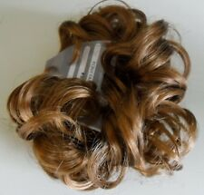 Haarschmuck Praktisch Haarband Neu Haarteil Haargummi Style Fasching Karneval