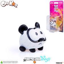 PROSTO Toys 391804, Cut the Rope Magic, Panda, Collection Figure