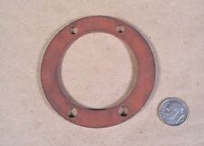 """Hydropulse Hydro Pulse GAS COMBUSTION CHAMBER GASKET 59-1028 (3"""") New Old Stock"""
