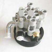 FOR TOYOTA  RAV 4 2.0 VVT-i POWER STEERING PUMP NEW 44310-28270 44310-42070