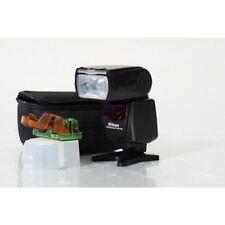 Nikon SB-700 Blitzgerät für Nikon SLR-Digitalkameras