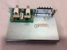 GENERAL ELECTRIC 36B605594AEG21 ARCNET I/F CARD MOUNTING