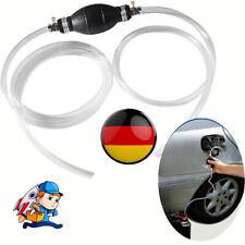 45mm Für Wasser Benzin Diesel Ha...