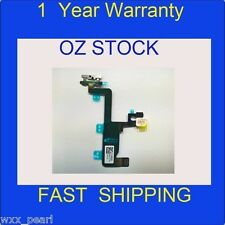 """1x iPhone 6  4.7"""" Power On Off Button  Flex Cable Replacement"""