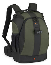 Lowepro Flipside 400 AW Backpack for DSLR's with Zoom Lens and Accesories