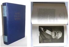 DDR Buch 1966 Karl Marx Friedrich Engels WERKE Briefe J.1870-S. 1874 Inst.ZK SED