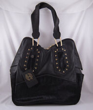 House of Harlow 1960 Avery Tote Bag
