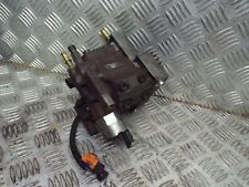 JAGUAR XF 2008-2011 3.0D FUEL INJECTOR 9X2Q-9K546-DB   />PRICE FOR ONE/<