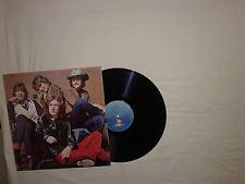 Traffic – Traffic - Disco 33 Giri LP Album Vinile ITALIA Psychedelic Rock