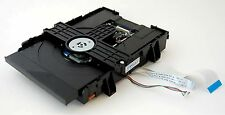 Insignia WBRDVD2 BRDVD4 Replacement GOOD Optical DRIVE BluRay Player DVD