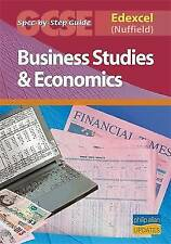 Business Studies Adult Learning & University Books in English