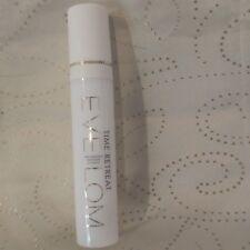 Eve Lom Time Retreat Face Treatment 1.6 oz