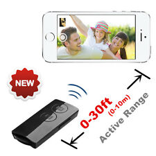 Bluetooth Selfie and Music Remote Control Stick for iPhone HTC One X/xl M7 M8