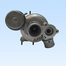 Turbolader Alfa Giulietta 1.4 TB Mito Abarth 500 595 695 Punto 1.4 55256624