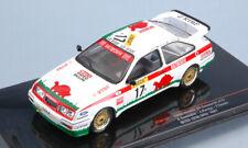 Ford Sierra RS Cosw.n.17 WTCC 24h Spa 1987 Semoulin-pareja-tassin 1 43 - Ixo