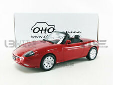 OTTO MOBILE 1/18 - FIAT BARCHETTA - 1995 - OT816