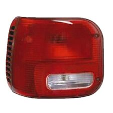 NEW LEFT TAIL LIGHT FITS DODGE B250 B350 1994 RAM 3500 VAN 1996-1997 CH2800142
