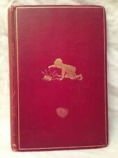A A Milne / E H Shepard - Now We Are Six - 1927 - Winnie the Pooh, Poetry, Songs