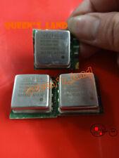 1× VECTRON MD-203-0006 RTL205616/1 10MHz 5V 9-Pin OCXO Crystal Oscillator