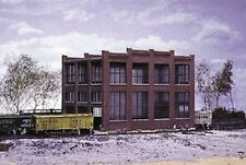 Spur N -- Bausatz Werkstatt Loks / Waggons -- 3227 NEU