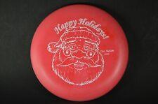 Aviar Dx 172g Happy Holidays Disc Nation Le Bottom Stamp Innova Prime Disc Golf