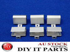 HP G6 G6-1 G6-1000 G7 G7T G6-1 G6-1000 Series Hinge Covers 1 Set L&R 641142-001