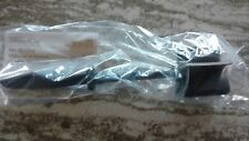 Pampered Chef Mint Condition Mix N' Chop Utensil FREE SHIPPING! #2583